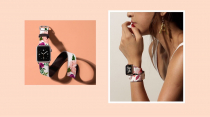 $10 OFF Your Order With Friend Referral at Casetify