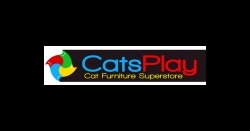 CatsPlay Coupon Code August 2018