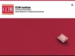 CCIM Institute Promo Codes August 2018