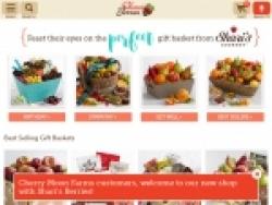 Cherry Moon Farms Coupon Codes September 2018