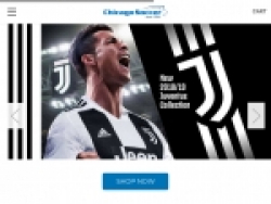 Chicago Soccer Coupon Codes August 2018