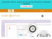 90-Day 100% Money Back Gurantee at Clarisonic