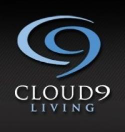 Cloud 9 Living Promo Code September 2018