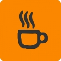 CoffeCup Software FREE Domain Name When You Sign Up For Any Paid Plan