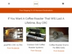 Coffee Roasters Club  Coupons