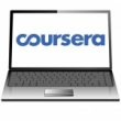 Popular Language Learning Courses At Coursera
