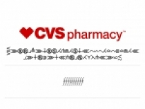 Up To 30% OFF CVS Coupons & Sales