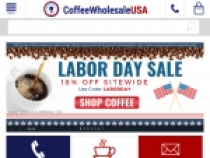Specials & Sale From $179.99 At Coffee Wholesale USA