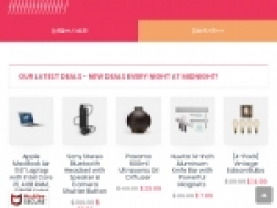 Daily Steals Coupon Codes August 2018