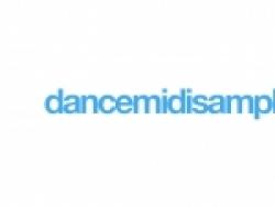 Dance MIDI Samples Coupon Codes
