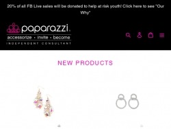 Debs Jewelry Shop Coupons August 2018