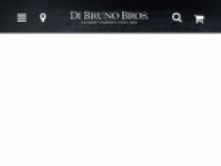 Di Bruno Bros Promo Codes August 2018