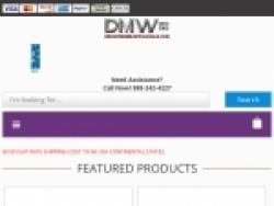 Diecast Models Coupon Code September 2018