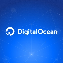 Standard Droplets From $5/Month At DigitalOcean