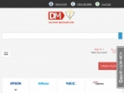 Discount Merchant Coupon Codes February 2019