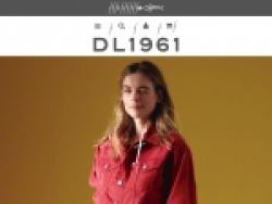 DL1961 Coupon Codes September 2018