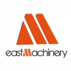 Eastmachinery Coupons August 2018