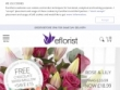 FREE Marshmallow With Select Purchase At eFlorist