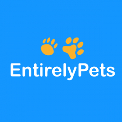 Entirely Pets Promo Code August 2018