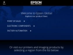 Epson Discount Code March 2019