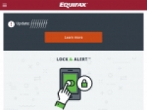 Equifax Lock & Alert For FREE At Equifax