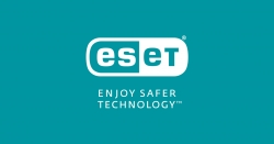 Eset Coupon Code August 2018