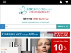 EssentialDermCare Coupon Codes August 2019