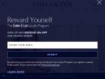 Up To 15% OFF & FREE Gifts W/ Estee Lauder Offers