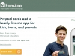 FamZoo Coupon Codes August 2018