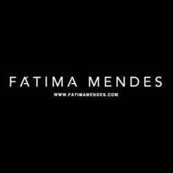 FatimaMendes.com Coupons September 2018
