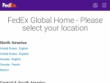 FedEx Office Coupons, Promo Codes & Sales