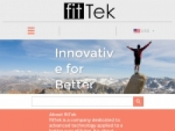 fitTek Coupons August 2018