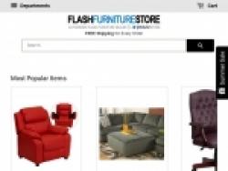FlashFurnitureStore.com Coupon Codes August 2018