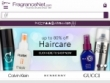 Up To 80% OFF On Select Products At FragranceNet