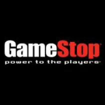 GameStop FREE Signup