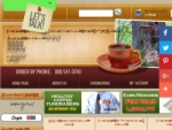 Ganoderma Coupon Codes
