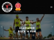 Challenge Friends And Race For FREE At Gladiator