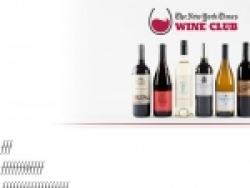 Global Wine Cellars Coupon Codes August 2018