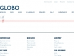 Globo Shoes Canada Promo Codes
