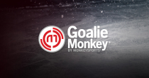 Up To 80% OFF Clearance At Goalie Monkey
