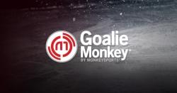 Goalie Monkey Promo Codes August 2018
