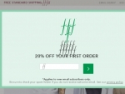 Grasshoppers Coupon Codes August 2018