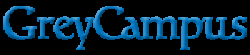 GreyCampus Promo Codes August 2018