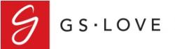 Gslovesme.com Coupon Codes August 2018