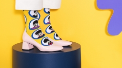 Happy Socks Coupon Codes August 2018