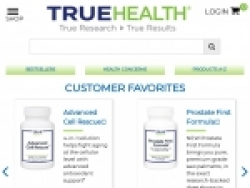 Health Resources Coupon Codes December 2018