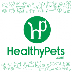 HealthyPets Coupon Codes August 2018