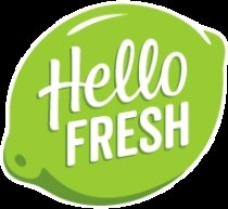 20% OFF Student Discount At HelloFresh Canada