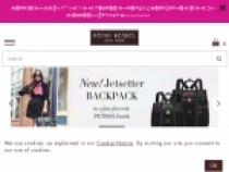 FREE Shipping On All Orders At Henri Bendel