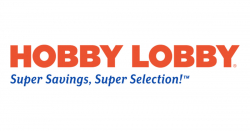 Hobby Lobby Coupon Codes December 2018